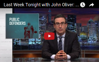 newsFloater john oliver